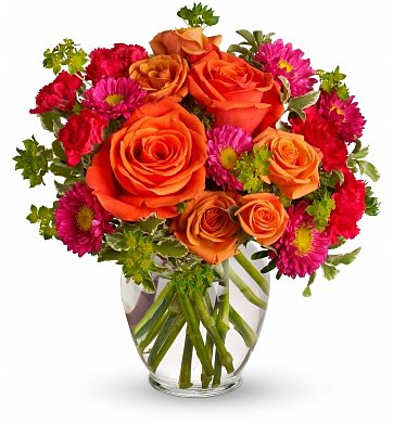 happy birthday to you flower bouquets  bright and, Beautiful flower