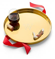Personalized Keepsake Gifts: Engraved Keepsake Tray